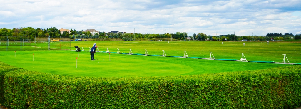 39+ Bloomington downs golf rates info